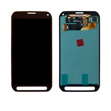 LCD SCREEN DIGITIZER TOUCH FOR Samsung Galaxy S5 Active SM-G870A 3 COLORS US