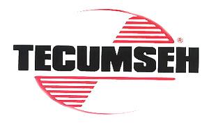 Tecumseh Bracket 33267 33267