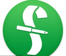 Final Draft 11 Screenwriting Software Download