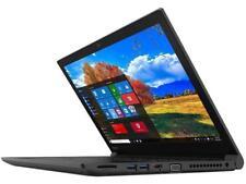"Toshiba Tecra C50-D-029Intel Core i5-7200U 8GB 1TB 15.6"" Laptop"
