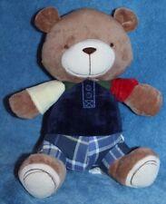 Kids Line Teddy Bear