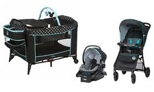 Disney Strollers Amp Accessories For Sale Ebay