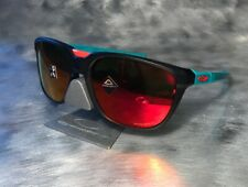 New Oakley Anorak Sunglasses Never Released Prizm Polarized Lenses OO9420-0459