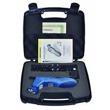 Monarch 6235-011 PLS Pocket LED Compact & Rugged Stroboscope Kit,30-300,000 FPM