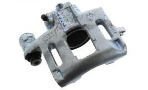 for CITROEN DISPATCH PEUGEOT EXPERT Front (0E Bendix) RH Brake Caliper (342485)