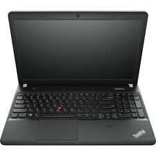 Lenovo ThinkPad E550 I7-5500 8GB RAM 1T DD