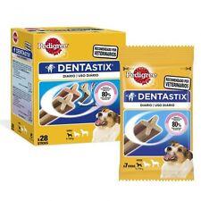 Pedigree Dentastix Multipack for Small Breeds