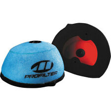 ProFilter AFR-6001-00 Ready-to-Use Pre-Oiled Air Filter 2008 Husqvarna SMR 510