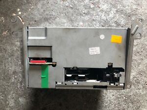 Seat Ibiza Cupra Mk3 Heater Control Pannel Stereo Control Box 6k2 1.8t