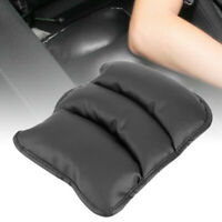 Armrest Cushion Pad Interior Replacement For Mercedes Car Auto Accessory