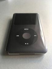 * Nuovo * Apple iPod Classic 7. GENERAZIONE NERO (160gb) (ultimo modello)