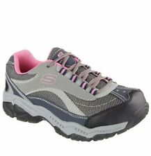 Skechers Comfort Shoes for Women with
