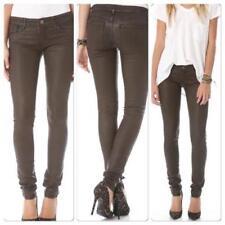 habitual coated jeans | eBay
