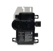 240 watt Micro-Inverter Enphase Energy IQ6-60 240V