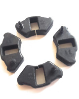 Rear wheel cush drive rubbers for Honda C50 C70 C90 & Cubs - High Quality