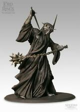 RARE Statue Lord of the rings LOTR Morgul Lord Seigneur des anneaux