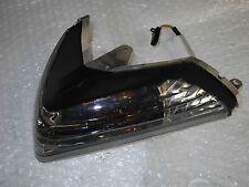 Blinker vorne links Winker Front left Honda XL125V Varadero JC32 JC49 New Neu