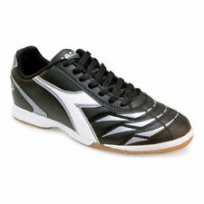 ae57e52a Diadora Men's 8 Men's US Shoe Size for sale | eBay