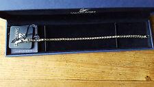 NEW BOXED SWAROVSKI CRYSTAL EMILY BRACELET 1808960
