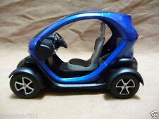 Modellautos, - LKWs & -Busse von Renault im Maßstab 1:18