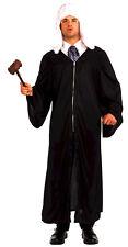 The Judge - Adult Robe Costume