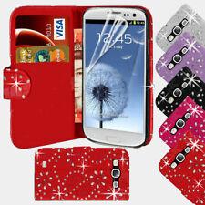 Étuis, housses et coques etuis portefeuilles pour téléphone mobile et assistant personnel (PDA) Sony