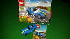 LEGO 40192 - Limitierte Edition- Ferrari 250 GTO