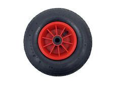 """20 mm de diámetro 12 """"los Rueda 4,00 - 6, Con Ruedas / Ruedas Barrow / Saco Camión"""