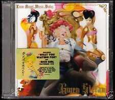 Gwen Stefani Love Angel Music Baby - CD