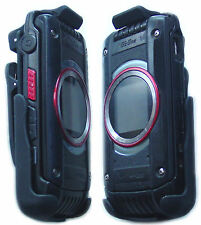 Ravine 2 781 C781 CASIO G'Zone G' zOne Holster Clip Cell Case Phone Cover holder
