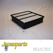 Air Filter Mitsubishi:OUTLANDER I 1,LANCER VII 7,COLT V 5,MIRAGE,LANCER VI 6