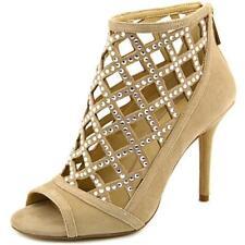 Calzado de mujer sandalias con tiras Michael Kors color principal beige
