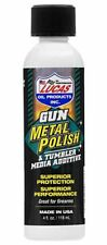 Stone Cleaner Polish 16 oz. Kitchen Coutnertop Polishes Cleaning Supplies New