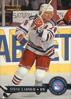 1995/1996 Donruss Hockey