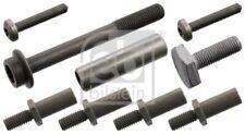 FEBI BILSTEIN Schraubensatz Zahnräder (Steuerkette) 103705 für VW SEAT EOS GOLF