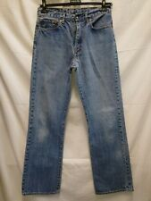 jeans uomo Levi's taglia 46