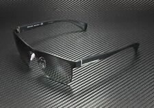 PRADA PR 51OS FAD3M1 Conceptual Matte Black Black Gray 58 mm Men's Sunglasses