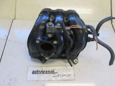 Peugeot 107 1.0B 5M 50kw (2006) Recambio Colector de Admisión 1606496980
