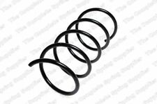KILEN 17214 FOR MERCEDES CLK Coupe RWD Front Coil Spring