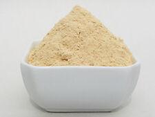 Solomons Seal Root Powder 28grams-1oz