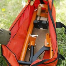Portable Chainsaw Bag Carrying Case Protection Waterproof Holder Fit for Stihl