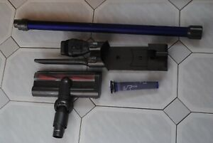 Spare Parts for Dyson DC59