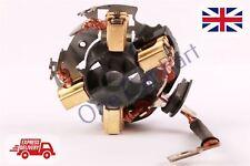 Bosch Arrancadores Caja Escobilla Forro para 1004336983 1004336991 021911209