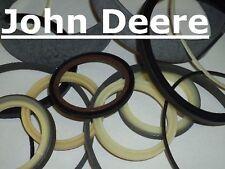 AH233516 Piston Fits John Deere 50mm
