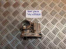 Capteur de position du papillon des gaz//TPS JAGUAR X-TYPE 2.1 V6 F48F-9B989-AB