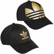 Adidas Originals Trefoil Adicolor Gorra Béisbol Six-Panel Quepis