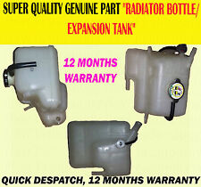 COOLANT EXPANSION TANK RADIATOR BOTTLE WITH SENSOR FITS MAZDA RX-8 RX8 2.6 03>>