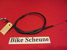 TMP Câble de starter Choke câble YAMAHA XJ 600 S Diversion 1998-2003