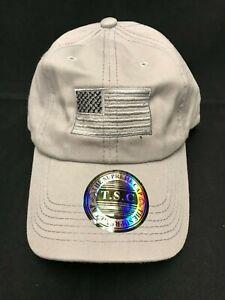 USA/ Flag CAP Cotton Low Profile Baseball Cap
