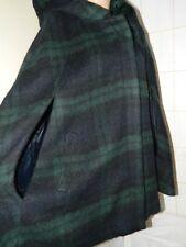 ZARA BASIC business/ party/ night out  Warp shawl shrug jacket size EUR M-L